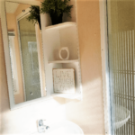 09 Shower Room Plot 35 Buganvilla Marbella Atlas Tempo Caravans In The Sun (4)