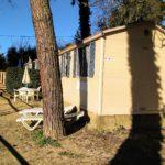 Plot 17 Toscana Holiday Village (1)
