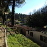Plot 17 Toscana Holiday Village (10)