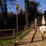 Plot 17 Toscana Holiday Village (12)