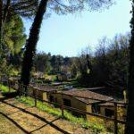 Plot 17 Toscana Holiday Village (14)