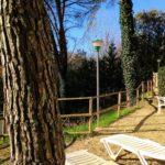 Plot 17 Toscana Holiday Village (16)