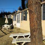 Plot 17 Toscana Holiday Village (6)