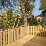 Plot 23 Toscana Holiday Village (3)