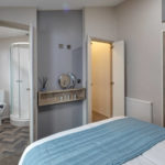 Willerby Clearwater 2021 (13)