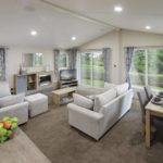 Willerby Clearwater 2021 (3)