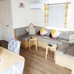 04 Lounge Willerby Martin Plot 16 Torre Del Mar (19)