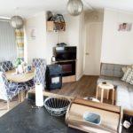 06 Lounge Willerby Martin Plot 16 Torre Del Mar (23)