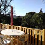 Plot 23 Toscana Holiday Village Decking (5)