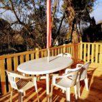 Plot 23 Toscana Holiday Village Decking (6)