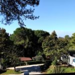 Plot 79 Toscana Holiday Village Tuscany Italy (1)