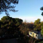 Plot 79 Toscana Holiday Village Tuscany Italy (5)