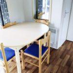 Plot 89 IRM Superior Toscana Lounge Diner (3)