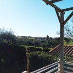03 Decking Shelbox Resale Plot 32 Toscana Holiday Village Tuscany Italy (5)