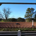 04 Decking Shelbox Resale Plot 32 Toscana Holiday Village Tuscany Italy (6)