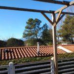 06 Decking Shelbox Resale Plot 32 Toscana Holiday Village Tuscany Italy (8)
