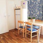10 Diner IRM Titania Marbella Buganvilla Caravans In The Sun Mobile Homes For Sale (16)