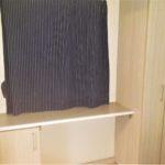 10 Master Bedroom Shelbox Resale Plot 32 Toscana Holiday Village Tuscany Italy (16)