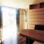 11 Diner IRM Titania Marbella Buganvilla Caravans In The Sun Mobile Homes For Sale (8)