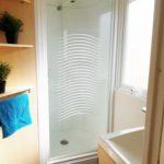 14 Shower Room IRM Titania Marbella Buganvilla Caravans In The Sun Mobile Homes For Sale (17)