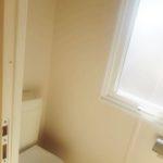 15 WC IRM Titania Marbella Buganvilla Caravans In The Sun Mobile Homes For Sale (12)