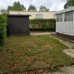 02 Exterior 113 Willerby Cottage Vendee (12)