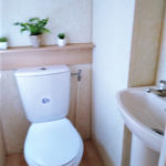 14 WC 113 Willerby Cottage Vendee (10)