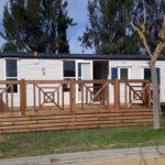 Delta Tempo El Rocio Huelva Costa De La Luz Caravans In The Sun Mobile Homes For Sale (1)