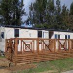 Delta Tempo El Rocio Huelva Costa De La Luz Caravans In The Sun Mobile Homes For Sale (3)