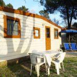 01 Shelbox Prestige Plot 3 Toscana Holiday Village Italy (1)
