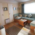 04 Lounge IRM Super Octalia Plot 1 Vendee Mobile Home Caravans In The Sun (11)