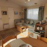 05 Lounge IRM Super Octalia Plot 1 Vendee Mobile Home Caravans In The Sun (10)