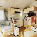 05.5 Lounge IRM Super Octalia Plot 1 Vendee Mobile Home Caravans In The Sun (8)