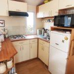 05.52 Kitchen IRM Super Octalia Plot 1 Vendee Mobile Home Caravans In The Sun (6)