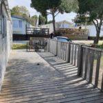 06 Exterior Castleton Marbella Plot 34 (15)