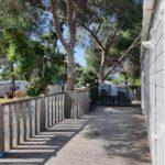 07 Exterior Castleton Marbella Plot 34 (19)