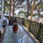 09 Exterior Castleton Marbella Plot 34 (16)