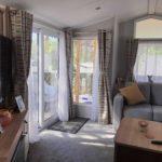 11 Lounge Castleton Marbella Plot 34 (2)