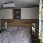 19 Master Bed Castleton Marbella Plot 34 (17)