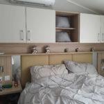 20 Master Bed Castleton Marbella Plot 34 (13)