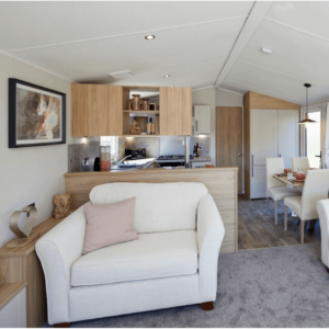 Buying A Mobile Home In Spain Essential Tips