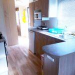 03 Kitchen Willerby Rio Plot 2 Humilladero Spain (3)
