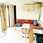 03 Lounge Sunroller Verona Peniscola (5)