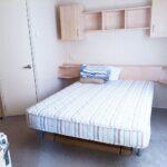 04 Master Bed Willerby Rio Plot 2 Humilladero Spain (2)