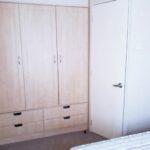 05 Master Bed Willerby Rio Plot 2 Humilladero Spain (5)