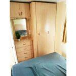05 Master Bedroom Sunroller Verona Peniscola (2)