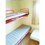 06 Second Bedroom Sunroller Verona Peniscola (6)