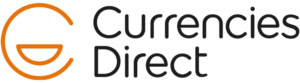 Currencies Direct Logo