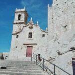 Peniscola Costa Del Azahar (15)