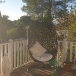Plot 67 Atlas Tempo Toscana Holiday Village (2)